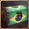 Caixa da Copa [F. Negro]